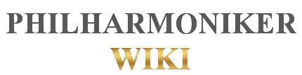 Gold-Philharmoniker.info Logo