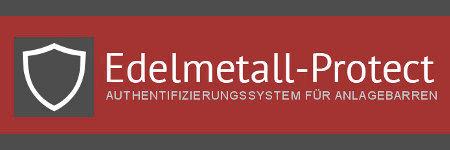 Edelmetall-Protect